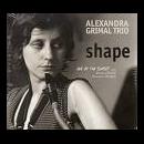 alexandra grimal trio - shape