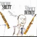 archie shepp - sidney bechet - my man