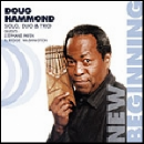 doug hammond - new beginning