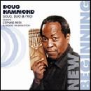 doug hammond - new beginning