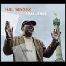 hal singer featuring david murray - challenge