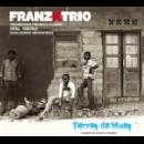 franz k trio - terres de blues
