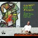alain pinsolle chtarbmusique - live at la fenêtre
