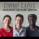 claudine françois - hubert dupont - hamid drake - flying eagle