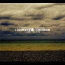 françois lemonnier - raphaël lemonnier - come again