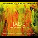 biggi vinkeloe - françois lemonnier - jade (new spiritual music)