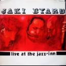 jaki byard - live at the jazz'inn