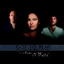richard bonnet - got to bear this feeling of blue