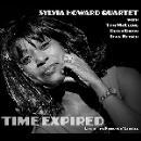 sylvia howard quartet - time expired (live at the prieuré d'estagel)