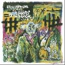 eugene chadbourne + steve beresford & alex ward - pleasures of the horror