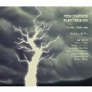thollem mcdonas - yochk'o seffer - rencontres electriques