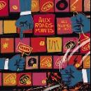 v/a - aux ronds-points des allumés du jazz (rsd 2019)