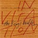 the king's waltz (carter - cumbie - flandreau - hoffman - lane) - invitation