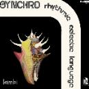 synchro rhythmic eclectic language - lambi