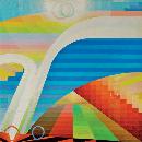 Greg Foat - Symphonie Pacifique