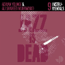 Adrian Younge & Ali Shaheed Muhammad - Jazz Is Dead 9 (Instrumentals) (ltd.clrd vinyl)