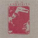 Sun Ra - Lanquidity (Ltd. 4LP Box Set Ed.)