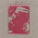 Sun Ra - Lanquidity (2CD Ed.)