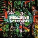onom agemmo & the disco jumpers - magic polaroid