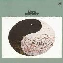 Terumasa Hino Quintet - Love Nature (seam split copies)
