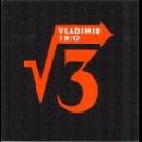 vladimir trio (tarasov - rezitsky - miller) - √3