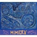 mimicry (saga yuki - seino takumi) - s/t