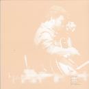Masayuki Takayanagi, Abe Kaoru, Hiroshi Yamazaki - Jazzbed
