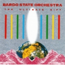 bardo state orchestra (ken hyder) - the ultimate gift