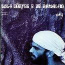 Lula Côrtes e Zé Ramalho - Paêbirú