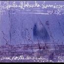 christine wodrascka - ramon lopez - aux portes du matin