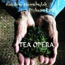 sainkho namchylak - dickson dee - tea opera