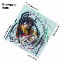 gratkowski - lapin - gramss - bledsoe - unplugged mind