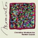 christine wodrascka / ramon lopez - momentos