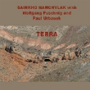 sainkho namchylak - wolfgang puschnig - paul urbanek - terra