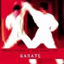 alexey kruglov - jaak sooäär trio - karate