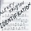 alexey kruglov - identification