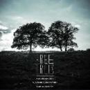 hugues vincent - vladimir kudryavtsev - maria logofet - free trees