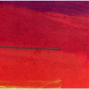 free zone appleby - 2003