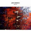 john edwards - volume