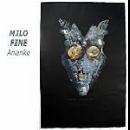 milo fine - ananke