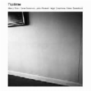 todd - solomon - russell - coombes - beresford - teatime