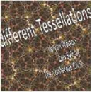 veryan weston - leo svirsky - the vociferous choir - different tessellations