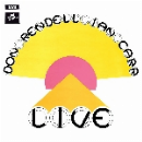 the don rendell ian carr quintet - live