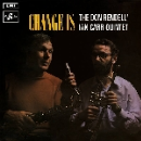 the don rendell ian carr quintet - change is