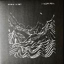 Mammal Hands - Shadow Work (limited ed. clear vinyl)
