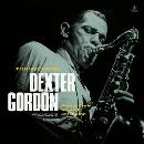 Dexter Gordon - The Squirrel (RSD 2020)