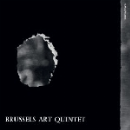 brussels art quintet - voir / four paul s.