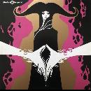 Masahiko Satoh - Belladonna Of Sadness EP - (RSD 2021)