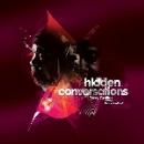 terry callier - hidden conversations