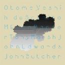otomo yoshihide - sacjiko m - evan parker - tony marsh - john edwards - john butcher - quintet, sextet, duos